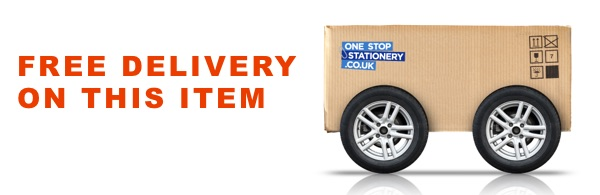Free Delivery on Ink Cartridges and Toners