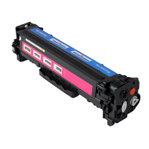 Canon 2660B002AA Toner Cart Mgnt LBP7200 2k9 - Remanufactured