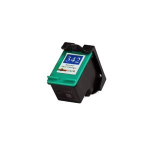 HP C9361EE (342) Colour Ink Cartridge - Remanufactured