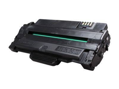 Compatible Samsung MLT-D1052S Black Toner Cartridge