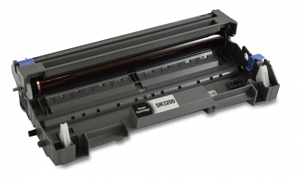 Brother DR3200 Drum Unit - High Grade Remanufactured