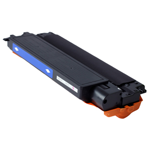 Canon E30 Toner Cartridge Black 4K - Remanufactured