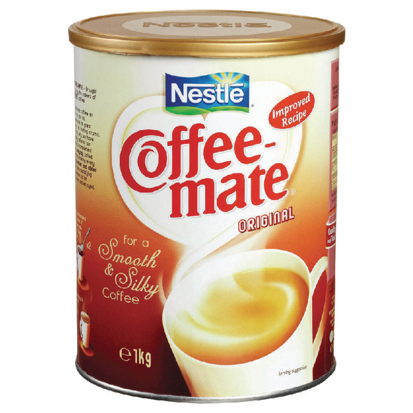 Nestle Coffee Mate 1kg 12057675