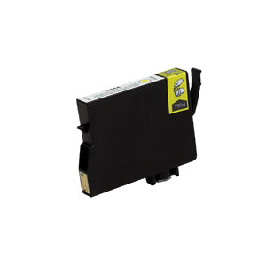 Epson C13T04444010 (T0444) Yellow Ink Cartridge - Compatible