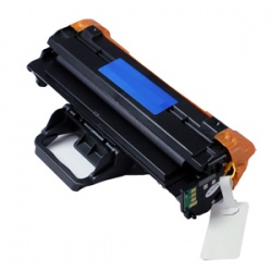 Xerox 106R01159 Toner Cartridge Black 3k - Remanufactured