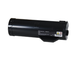 Xerox 106R02731 Black Toner - Remanufactured