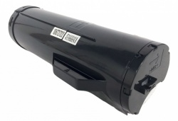 Xerox 106R02722 Black Toner - Remanufactured
