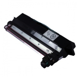 Lexmark 12N0769 Toner Cartridge Magenta C910 14k - Remanufactured