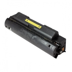 Canon 1507A013AA Toner Cartridge Yellow 6k - Remanufactured