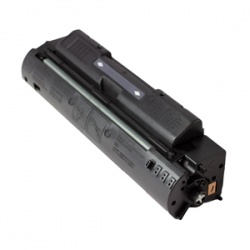 Canon 1510A013AA Toner Cartridge Black 9k - Remanufactured