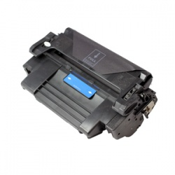 Canon 1538A003AA Black Toner Cartridge - Remanufactured