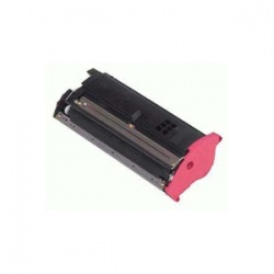Minolta 1710471-003 Toner Cartridge Magenta - Remanufactured