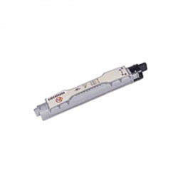 QMS 1710490-001 Toner Cartridge Black Magi 3100 (8.5k) - Remanufactured