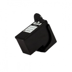 Lexmark 18C0034E (34XL) Black Ink Cartridge - Remanufactured