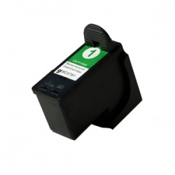 Lexmark 18C0781E (1) Colour Ink Cartridge - Remanufactured
