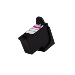 Lexmark 18YX143E (43XL) Colour Ink Cartridge - Remanufactured
