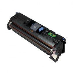 Canon 9287A003AA Toner Cartridge Black - Remanufactured