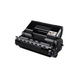 Minolta A0FN022 Toner Cart Blk Pagepro 4650 - Remanufactured