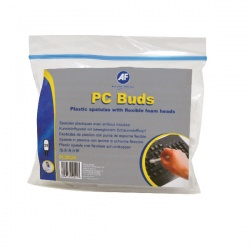 AF PC Foam Buds APCB025 (Pack of 25)