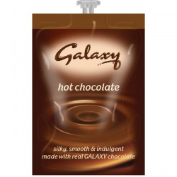Flavia Galaxy Sachets Pack of 72 100321