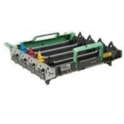 Brother DCP-9040CN/Multifunctional-9840CDW Drum Unit DR130CL