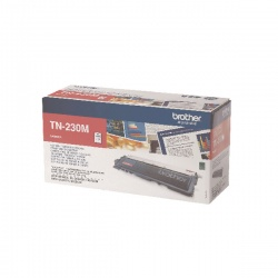Brother MFC9120/9320 Laser Magenta Toner Cartridge TN230M
