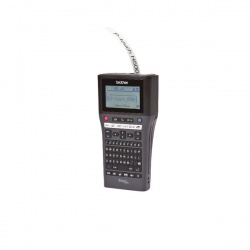 Brother P-Touch PT-H500 Handheld Label Printer