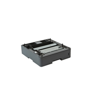 Brother Optional Grey 250 Sheet Lower Paper Tray