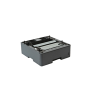 Brother Optional Grey 520 Sheet Lower Paper Tray