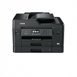 Brother MFC-J6930DW All in One Inkjet Printer