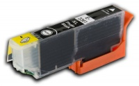Compatible Epson 33XL (C13T33614010) Photo Black Inkjet Cartridge