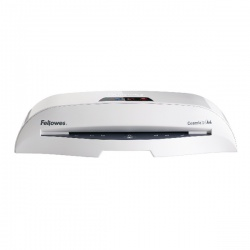 Fellowes Cosmic-2 A4 Laminator 5725101