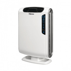 Fellowes AeraMax DX55 Air Purifier 9393001 Claim a Fellowes Reward