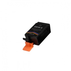 Canon 9818A002AA (BCI16) Colour Ink Cartridge - Compatible