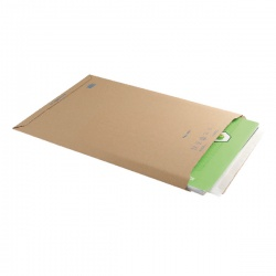 Blake Corrugated Board Envelopes A3+ (Pack of 100)