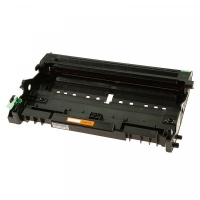 Brother DR2100 Drum Unit - Remanufactured