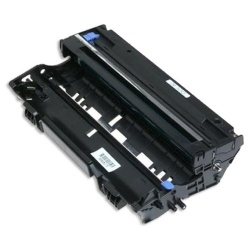 Compatible Brother DR2200 Drum Unit