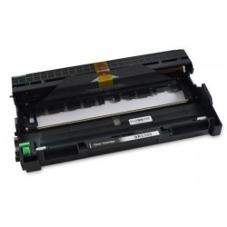Compatible Brother DR2300 Black Drum Unit
