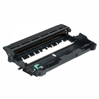 Brother DR2300 Drum Unit - Compatible