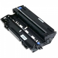 Brother DR3000 Drum Unit - Compatible