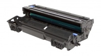 Brother DR3000 Drum Unit  - Remanufactured