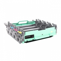 Brother DR-320CL Drum Unit - Remanufactured