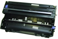 Brother DR7000 Drum Unit - Compatible