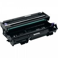 Brother DR7000 Drum Unit  - Remanufactured