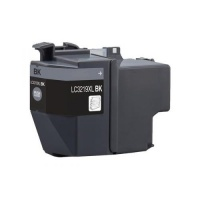 Remanufactured Brother LC3219XL-BK Black Inkjet Cartridge