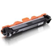 Brother TN1050 Black Toner Cartridge - Remanufactured