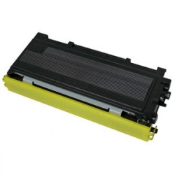 Compatible Brother TN2000 Black Toner Cartridge