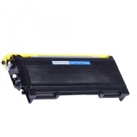 Brother TN2000 Black Toner Cartridge - Compatible