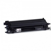 Brother  TN230 Black Toner Cartridge - Compatible