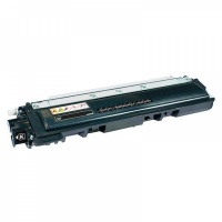 Brother TN230BK Black Toner Cartridge - Remanufactured